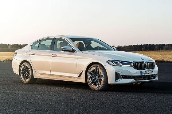 BMW 5er 540i Limousine !! SPERRFRIST  27. Mai 202001:00 Uhr !!