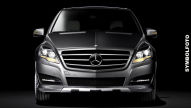 Mercedes-AMG GLR/EQR (2025)