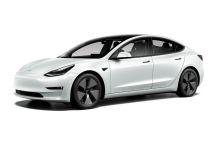 Tesla Model 3 (2020): Black Friday Leasing, Preis, Elektroauto