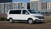 VW Multivan 6.1 PanAmericana