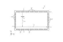 Apple Patent: Windschutzscheibe, Versicherung, Teilkasko, Einbruch