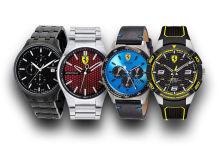 Black-Friday-Deal: Armbanduhren