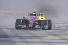 Formel 1: Die besten Fotos der Bahrain Grand Prix 2020