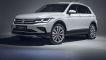 VW Tiguan eHybrid !! SPERRFRIST 01 Juli 2020   00.01 Uhr !!