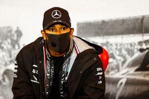 Formel-1-Weltmeister verpasst Sakhir-GP