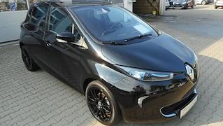 Renault Zoe mit wenig Kilometern zum Schnäppchenpreis