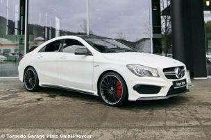 360-PS-CLA unter 30.000 Euro