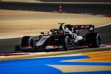 Formel 1: Schumi-Team gestärkt