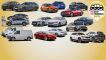Die besten Firmenwagen 2020: Die Gewinner