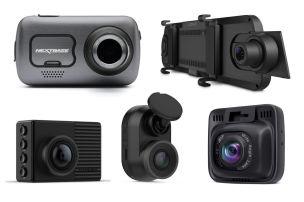 Die besten Dashcams 2020