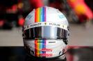 Formel 1: Die Helm-Highlights der Saison 2020