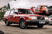 Das sind unsere genialsten Autos