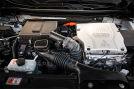 Mitsubishi Eclipse Cross Plug-in-Hybrid