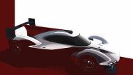 WEC: Porsche 2023 wieder in Le Mans