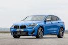 BMW X2 M35