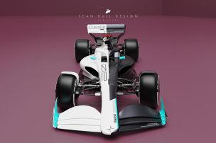 Formel-E-Ausstiege eine Chance f�r die F1?