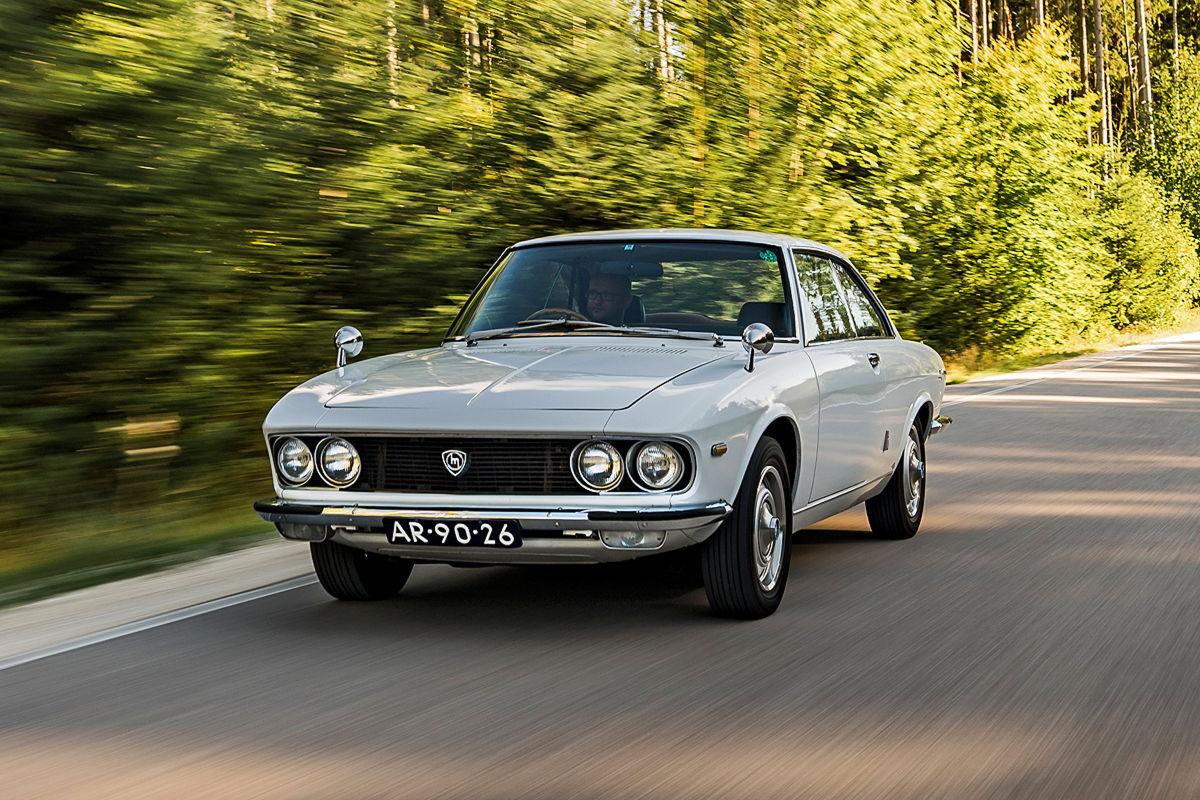 Mazda - 100 Jahre Mazda