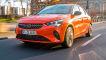 Opel Corsa-e (2020): Leasing