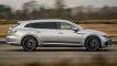 VW Arteon Shooting Brake: Test, Motor, Preis