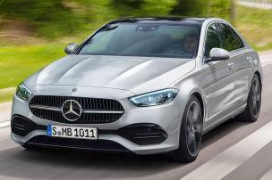 Diese neuen Autos kommen 2021