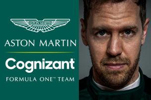 Vettel bekommt Lob vom Chef