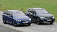 SUV gegen Kombi: Welches Auto ist besser?