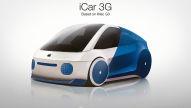 Apple Car (2024): Zusammen mit Hyundai?