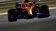 Formel E: McLaren vor Einstieg