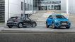 Audi Q3 45 TFSI e    Audi A3 Sportback 45 TFSI e.   AUDI Q8 60 TFSI e