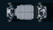 NIO 150 kWh Festkörperbatterien