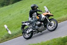 Das sind die Kosten für Motorradfahrer