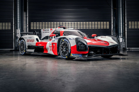 Le-Mans-Toyota-enth-llt-GR010-Hybrid-So-sieht-das-erste-Hypercar-f-r-Le-Mans-aus
