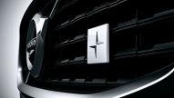 Volvo-Tuning: Polestar Engineered