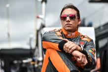 IndyCar: De Silvestro kommt zurück