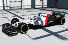 Formel 1: Hersteller-Interesse