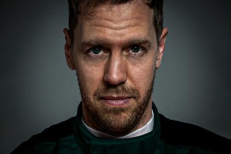 Formel 1: Vettel und Aston Martin