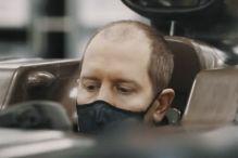 Formel 1: Vettel bei Aston Martin