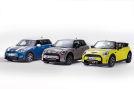 Mini Cooper S Facelift