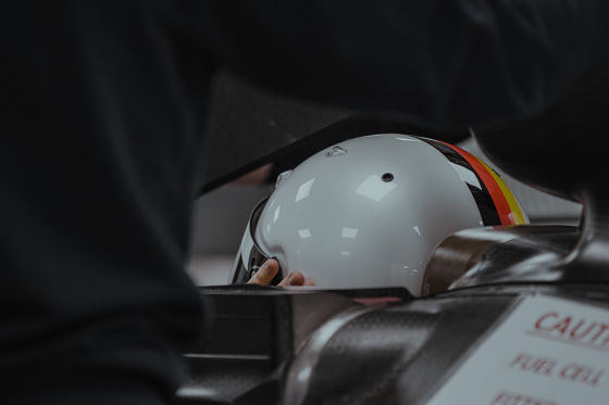 Teamchef Szafnauer lobt Vettel
