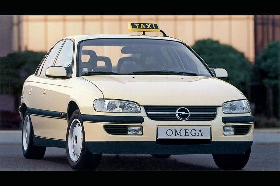 Tatort 1000. Folge Taxi nach Leipzig