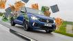 VW T-Roc R 2.0 TSI Montage   Leasing   !!! 16:9 !!!