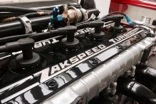Formel 1: Motoren, Red Bull