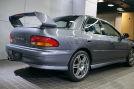 Subaru Impreza RB5