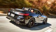 Tuning: BMW Z4 M40i von 3D Design