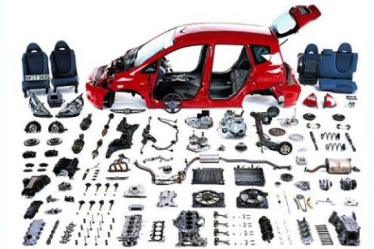 100.000-km-Dauertest Honda Jazz 1.4 ES CVT