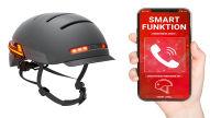 Test: Smart-Helme