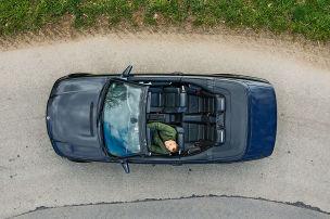 BMW 318Ci (E46): Gebrauchtwagen-Test