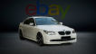 BMW E60 Alpina B5 V8 - eBay Montage