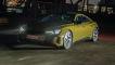 So fährt der neue Audi e-tron GT