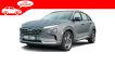 Hyundai Nexo Premium      Auto Abo All Inclusive.